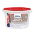 Acrylor Protect W