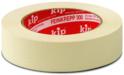 Masking tape 205