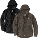 Dry Harbor Jacket