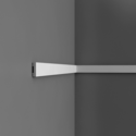 PLINT DX162-2300