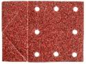 SCHUURPAPIER 115X160 MM