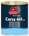 CORSA ECO 641