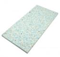 Geluidsisolatie Iso Reduce 50x100 cm dikte 3,5 cm