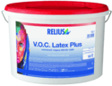 VOC LATEX PLUS