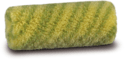 Muurverfroller Groene schilderstreep 13 mm