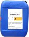 Thinner 20-17