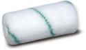 Nylon Roller 11 mm