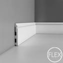 PLINT SX118 FLEX