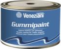 GUMMIPAINT
