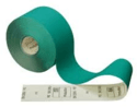 235U FRE-CUT HANDROL 115MM X 50 M