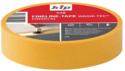 fineline tape washi 238