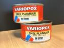 VARIOPOX SNEL PLAMUUR