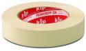 306 Masking tape hittebestendig