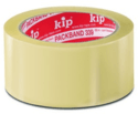 339 PP filamenttape prof kwaliteit
