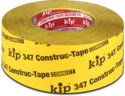 CONSTRUC-TAPE