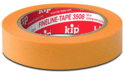 3508 FineLine tape