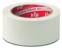 3815 PVC-masking tape