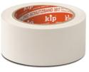 3817 PVC masking tape standaard kwaliteit