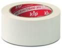 3818 PVC-masking tape