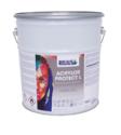 Acrylor Protect L