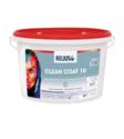 CLEAN COAT 10 MUURVERF