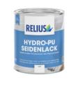 HYDRO-PU SEIDENLACK