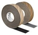 Safety-Walk Antislip tape veerkrachtig