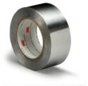 Aluminium Tape 425