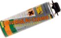 UNIVERSAL PU-CLEANER