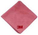 PERFECT-IT III HIGH PERMORMANCE POLISHING CLOTH
