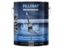 FILLCOAT WATERPROOFING