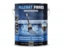 FILLCOAT FIBRES WATERPROOFING