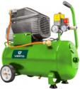 compressor 1500W 24L 2PK