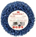 CLEAN & STRIP GP BLUE SCHIJVEN VASTE OPSPANSTIFT