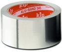 Aluminiumtape 228 30 mu