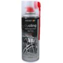CYCLING E-BIKE ELECTRO BESCHERMER