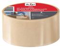 verpakkingstape pp 223
