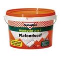 MUURVERF 2-IN-1 PLAFONDVERF