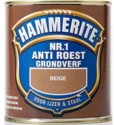 hammerite anti-roest 500 ml