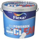 POWERDEK CLEAN