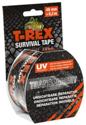 T-REX REPARATIETAPE CLEAR