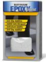 EPOXYSHIELD ANTI-SLIP ADDITIVE