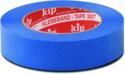307 Masking tape voor buiten