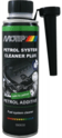 PETROL SYTEM CLEANER PLUS