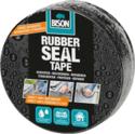 rubber seal reparatietape 5 meter x 7,5 cm