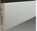 Clipplint Classic robuust aluminium