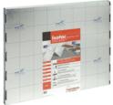 Ondervloer Isotac Aquastop Easyclick