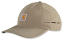FORCE EXTREMES ANGLER PACKABLE CAP