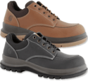 Rugged Flex Water Resistant S3 Shoes