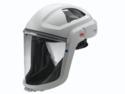 Versaflo M-100 Helm